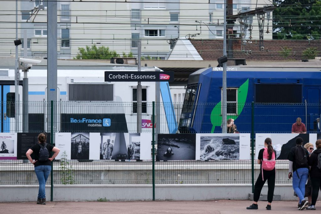 SNCF GareetConnexions_David Paquin1