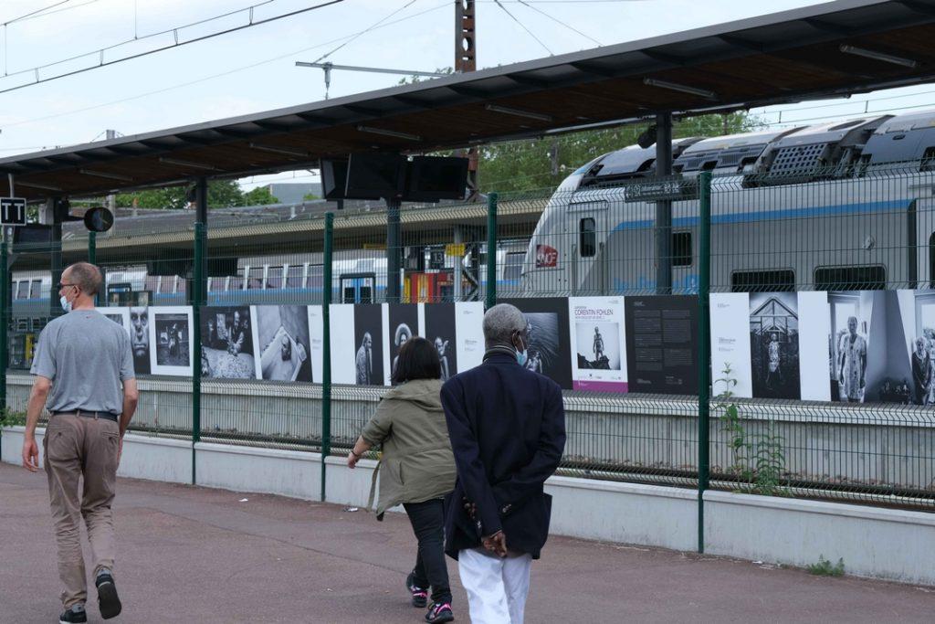 SNCF GareetConnexions_David Paquin3
