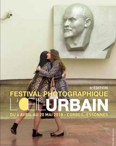 Affiche_2018_Oeil_Urbain_site